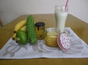 とっても簡単なレシピです。ぜひお試しください(*^_^*)